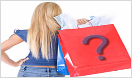 Mystery Shopping Brierley Hill