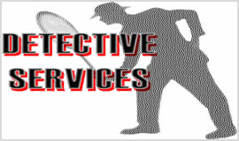 Brierley Hill Private Detective Services