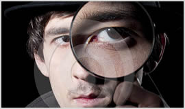 Professional Private Investigator in Brierley Hill